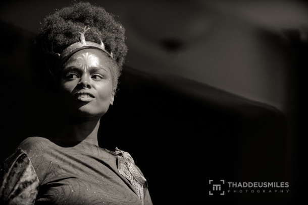 faces-days-463-467-469-473-474-thaddeus-miles-photography-shiftyourperspective-black-and-white-photography-of-people-and-women-in-american-communities | BL | Black Lion Journal | Black Lion